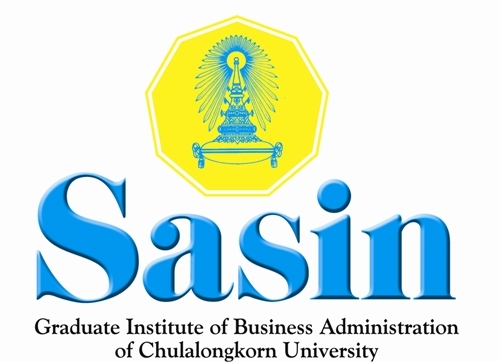 Sasin_logo