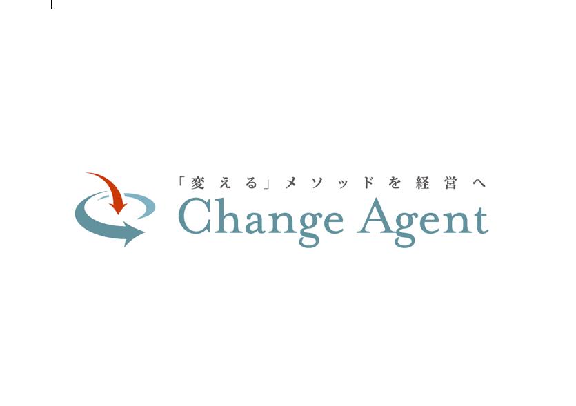 Change Agent Inc.