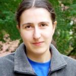 Ekaterina Oganesyan