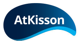 AtKisson Group