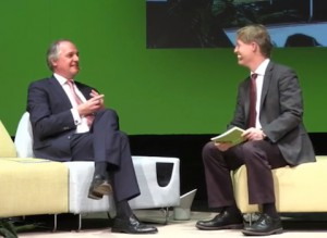 Alan_AtKisson_interviews_Paul_Polman