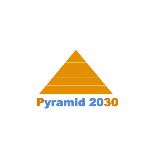 Pyramid 2030