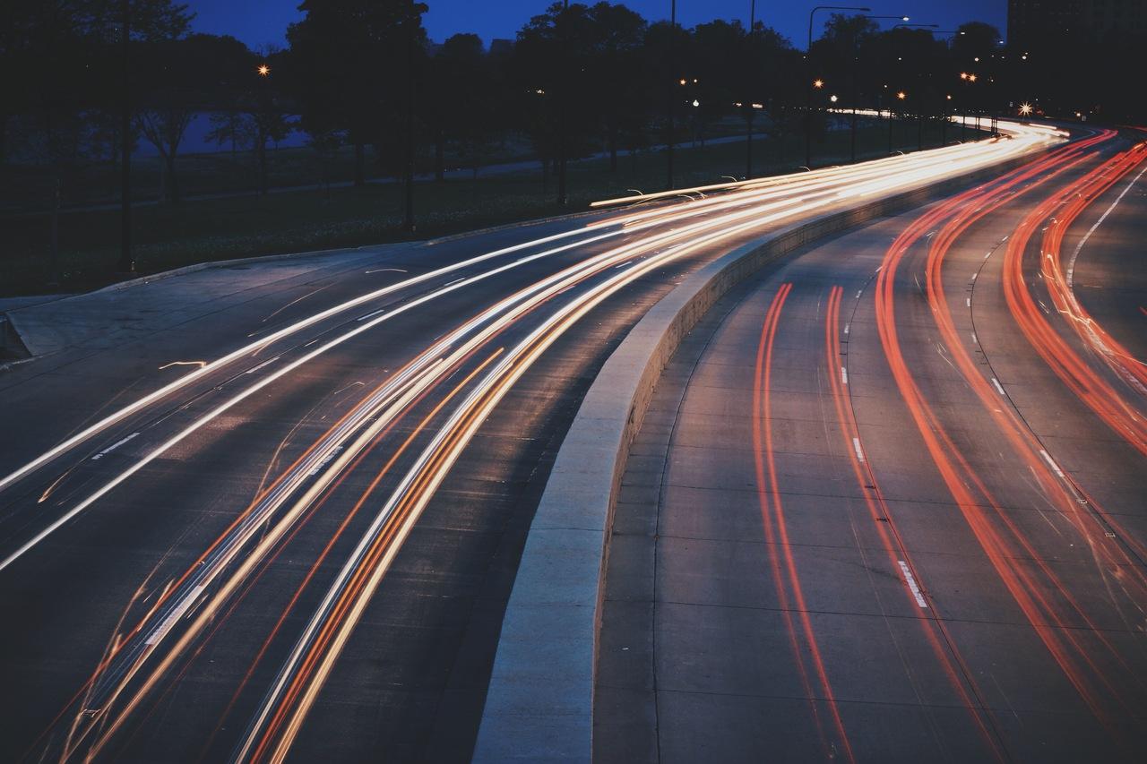 Transport 2050 (Sweden)