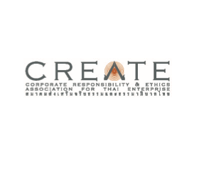 CREATE/Sasin Center for Sustainability Management