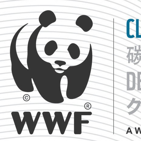 WWF-US Corporate Climate Strategy