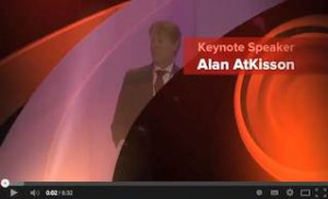 alan_speaker_video_screenshot