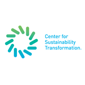 Center for Sustainability Transformation
