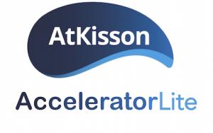 AcceleratorLite-Logo-1