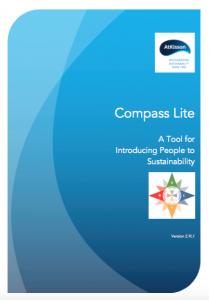 CompassLiteCover