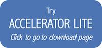 GotoDownloadPageButton-AcceleratorLite
