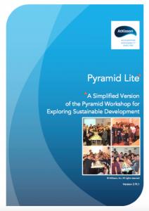 PyramidLiteCover