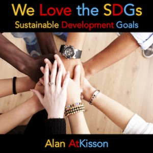 WeLovetheSDGs_Cover_small