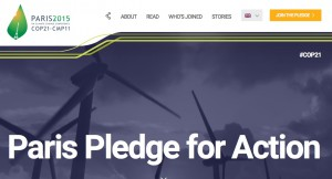 paris-pledge-for-action