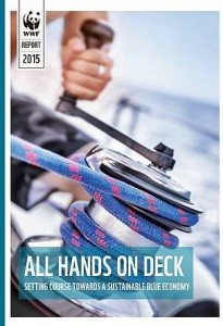 AllHandsOnDeck-cover