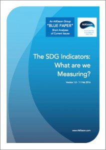 AtKisson-BluePaper-SDGIndicatorAnalysis-Cover