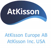 AtKisson Inc. USA & AtKisson Europe AB
