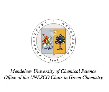 Mendeleev University of Chemical Science
