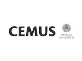 Center for Sustainable Development/CEMUS - Uppsala University