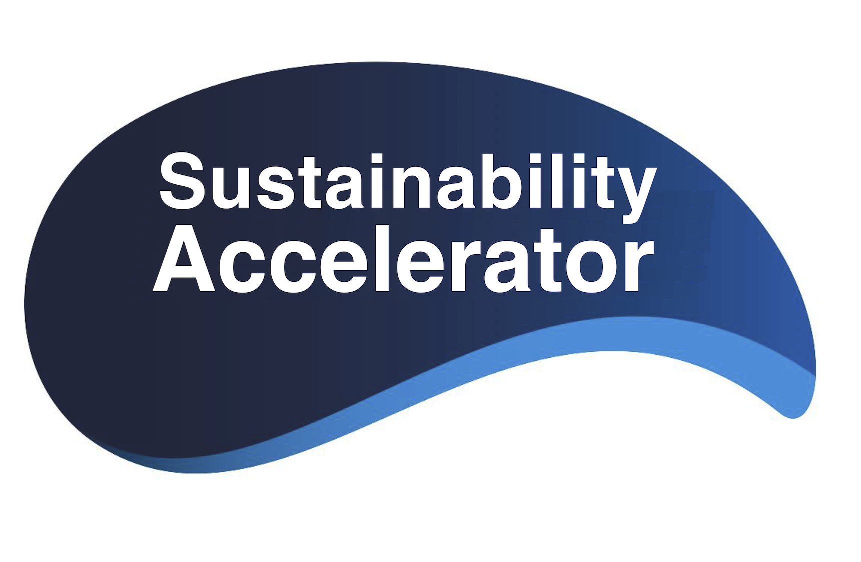 Sustainability Accelerator Network